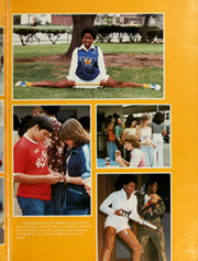 Page 7, 1977 Edition, Valley High School - Talon Yearbook (Santa Ana, CA) online yearbook collection