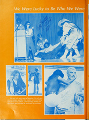 Page 8, 1977 Edition, Valley High School - Talon Yearbook (Santa Ana, CA) online yearbook collection
