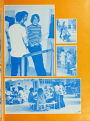 Page 9, 1977 Edition, Valley High School - Talon Yearbook (Santa Ana, CA) online yearbook collection