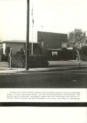 Page 12, 1963 Edition, Mater Dei High School - Crown Yearbook (Santa Ana, CA) online yearbook collection