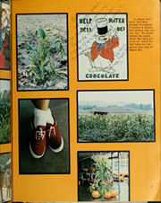 Page 11, 1973 Edition, Mater Dei High School - Crown Yearbook (Santa Ana, CA) online yearbook collection
