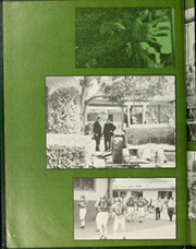 Page 12, 1973 Edition, Mater Dei High School - Crown Yearbook (Santa Ana, CA) online yearbook collection