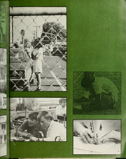 Page 13, 1973 Edition, Mater Dei High School - Crown Yearbook (Santa Ana, CA) online yearbook collection