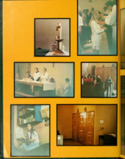 Page 16, 1973 Edition, Mater Dei High School - Crown Yearbook (Santa Ana, CA) online yearbook collection