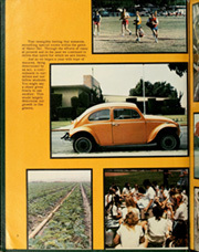 Page 6, 1973 Edition, Mater Dei High School - Crown Yearbook (Santa Ana, CA) online yearbook collection
