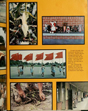 Page 7, 1973 Edition, Mater Dei High School - Crown Yearbook (Santa Ana, CA) online yearbook collection