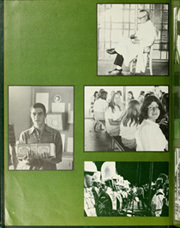 Page 8, 1973 Edition, Mater Dei High School - Crown Yearbook (Santa Ana, CA) online yearbook collection