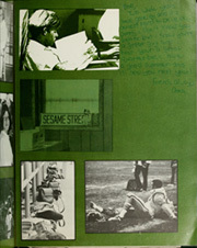 Page 9, 1973 Edition, Mater Dei High School - Crown Yearbook (Santa Ana, CA) online yearbook collection