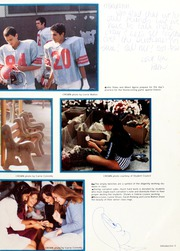 Page 7, 1981 Edition, Mater Dei High School - Crown Yearbook (Santa Ana, CA) online yearbook collection