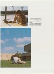 Page 17, 1974 Edition, Vista High School - La Revista Yearbook (Vista, CA) online yearbook collection