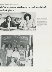 Page 111, 1979 Edition, Vista High School - La Revista Yearbook (Vista, CA) online yearbook collection