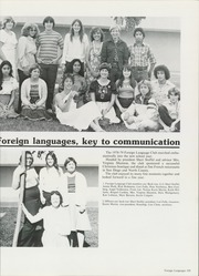 Page 113, 1979 Edition, Vista High School - La Revista Yearbook (Vista, CA) online yearbook collection