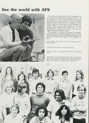 Page 115, 1979 Edition, Vista High School - La Revista Yearbook (Vista, CA) online yearbook collection