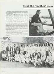 Page 116, 1979 Edition, Vista High School - La Revista Yearbook (Vista, CA) online yearbook collection