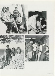 Page 117, 1979 Edition, Vista High School - La Revista Yearbook (Vista, CA) online yearbook collection