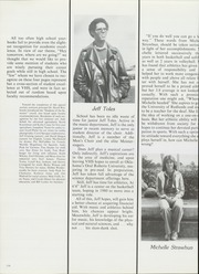 Page 120, 1979 Edition, Vista High School - La Revista Yearbook (Vista, CA) online yearbook collection