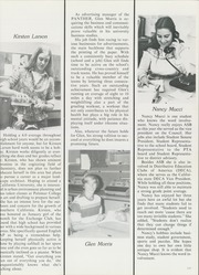 Page 121, 1979 Edition, Vista High School - La Revista Yearbook (Vista, CA) online yearbook collection