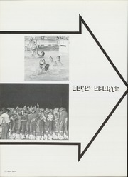 Page 124, 1979 Edition, Vista High School - La Revista Yearbook (Vista, CA) online yearbook collection