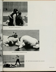 Page 235, 1976 Edition, Moreno Valley High School - Valhalla Yearbook (Sunnymead, CA) online yearbook collection