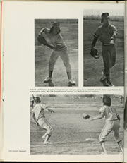 Page 244, 1976 Edition, Moreno Valley High School - Valhalla Yearbook (Sunnymead, CA) online yearbook collection