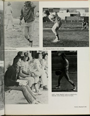 Page 245, 1976 Edition, Moreno Valley High School - Valhalla Yearbook (Sunnymead, CA) online yearbook collection