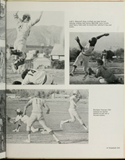 Page 247, 1976 Edition, Moreno Valley High School - Valhalla Yearbook (Sunnymead, CA) online yearbook collection