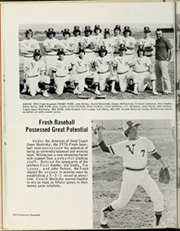 Page 248, 1976 Edition, Moreno Valley High School - Valhalla Yearbook (Sunnymead, CA) online yearbook collection