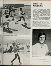Page 249, 1976 Edition, Moreno Valley High School - Valhalla Yearbook (Sunnymead, CA) online yearbook collection