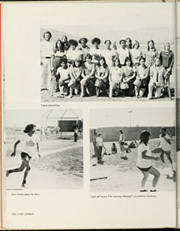 Page 250, 1976 Edition, Moreno Valley High School - Valhalla Yearbook (Sunnymead, CA) online yearbook collection