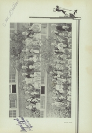 Page 15, 1932 Edition, Phineas Banning High School - Pilot Wheel Yearbook (Wilmington, CA) online yearbook collection
