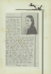 Page 9, 1932 Edition, Phineas Banning High School - Pilot Wheel Yearbook (Wilmington, CA) online yearbook collection