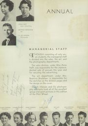 Page 14, 1935 Edition, Phineas Banning High School - Pilot Wheel Yearbook (Wilmington, CA) online yearbook collection