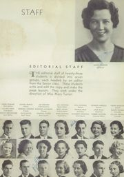 Page 15, 1935 Edition, Phineas Banning High School - Pilot Wheel Yearbook (Wilmington, CA) online yearbook collection