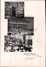 Page 12, 1937 Edition, Phineas Banning High School - Pilot Wheel Yearbook (Wilmington, CA) online yearbook collection