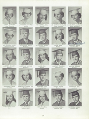 Page 41, 1960 Edition, Phineas Banning High School - Pilot Wheel Yearbook (Wilmington, CA) online yearbook collection
