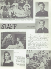 Page 53, 1960 Edition, Phineas Banning High School - Pilot Wheel Yearbook (Wilmington, CA) online yearbook collection