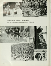 Page 10, 1976 Edition, Phineas Banning High School - Pilot Wheel Yearbook (Wilmington, CA) online yearbook collection