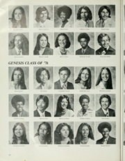 Page 16, 1976 Edition, Phineas Banning High School - Pilot Wheel Yearbook (Wilmington, CA) online yearbook collection