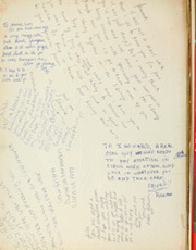 Page 4, 1976 Edition, Phineas Banning High School - Pilot Wheel Yearbook (Wilmington, CA) online yearbook collection