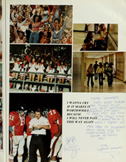 Page 9, 1976 Edition, Phineas Banning High School - Pilot Wheel Yearbook (Wilmington, CA) online yearbook collection