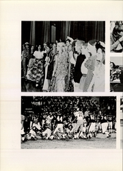 Page 10, 1972 Edition, Foothill High School - Shield Yearbook (Tustin, CA) online yearbook collection