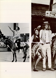 Page 12, 1972 Edition, Foothill High School - Shield Yearbook (Tustin, CA) online yearbook collection