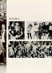 Page 13, 1972 Edition, Foothill High School - Shield Yearbook (Tustin, CA) online yearbook collection