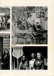 Page 15, 1972 Edition, Foothill High School - Shield Yearbook (Tustin, CA) online yearbook collection