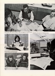 Page 16, 1972 Edition, Foothill High School - Shield Yearbook (Tustin, CA) online yearbook collection
