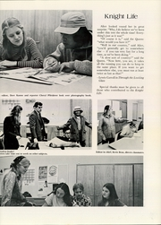 Page 17, 1972 Edition, Foothill High School - Shield Yearbook (Tustin, CA) online yearbook collection