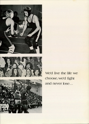 Page 7, 1972 Edition, Foothill High School - Shield Yearbook (Tustin, CA) online yearbook collection