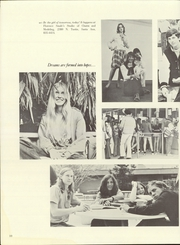 Page 14, 1973 Edition, Foothill High School - Shield Yearbook (Tustin, CA) online yearbook collection