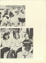 Page 15, 1973 Edition, Foothill High School - Shield Yearbook (Tustin, CA) online yearbook collection
