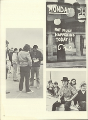 Page 16, 1973 Edition, Foothill High School - Shield Yearbook (Tustin, CA) online yearbook collection